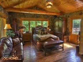 12 bedroom cabins log cabin bedrooms log home master bedroom golden log
