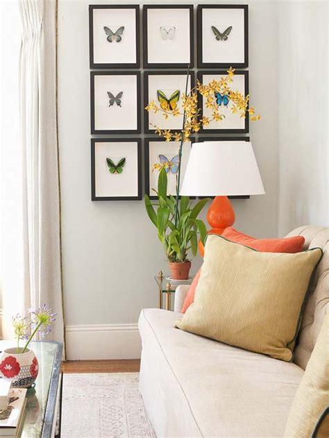 butterfly living room decor butterfly transitional living room jute interior design