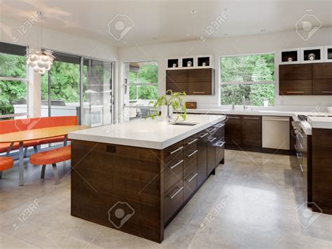 Kitchen Island From Stock Cabinets Granite Patio Table Kitchen Wall Colors With White Cabinets Bumped Out Kitchen Cabinets 100
