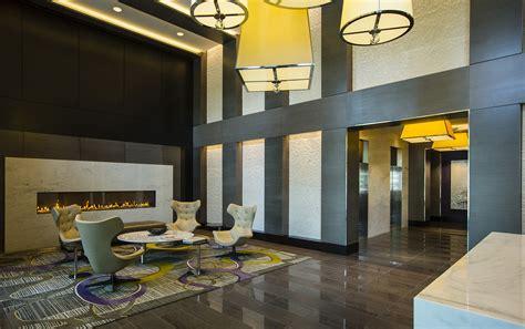 Interior Design And Architecture Blog