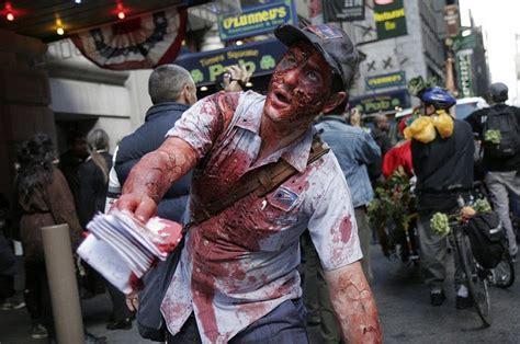 apakah film laskar pelangi kisah nyata kisah kisah unik di dunia mengetahui kisah zombie yang