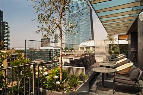 radio roof top bar radio rooftop bar me milan il duca flawless milano