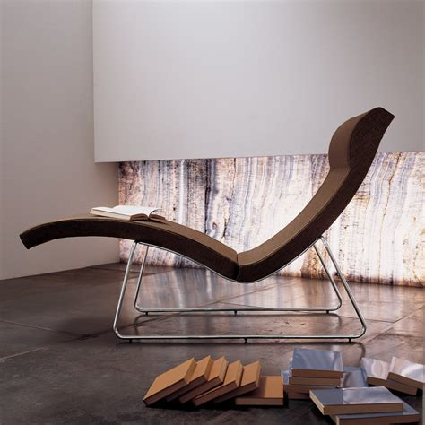 poltrone relax in pelle chaise longue poltrona relax in pelle relax ts