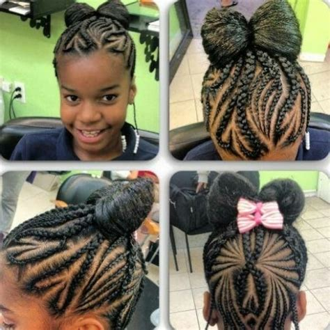 Black Braided Hairstyles With Weave by Amazing Weave Braided Hairstyles Ideas Buildingweb3 Org