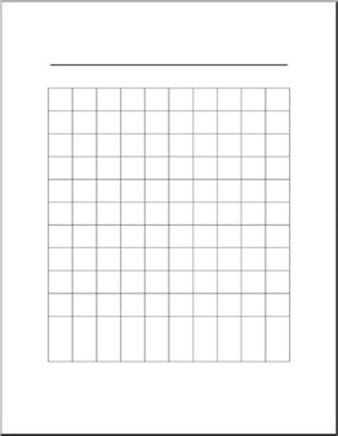 name grid pattern addition 187 addition worksheets with graph paper free