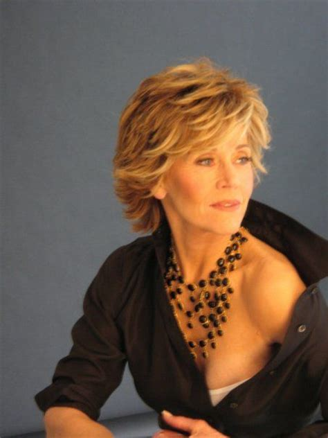 does jane fonda hace thinning hair jane fonda rest in peace and mother in law on pinterest