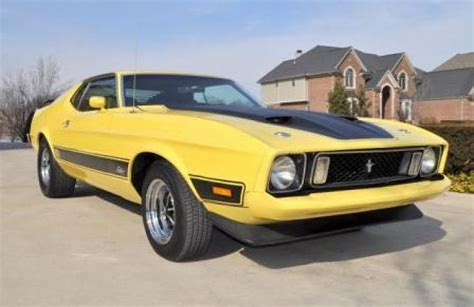 mustang mach 1 parts 1973 ford mustang mach 1 parts car autos gallery
