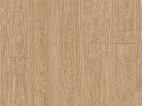pavimenti in rovere naturale pavimento in vinile effetto legno rovere naturale chiaro