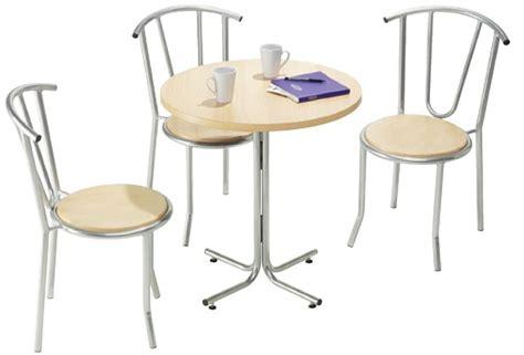 sedie moderni tavoli e sedie tavoli e sedie tavoli e sedie per arredare