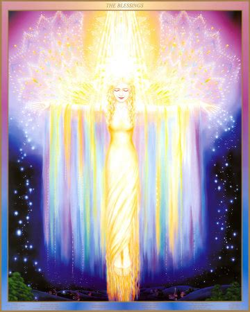psychic readings energy healing tarot cards