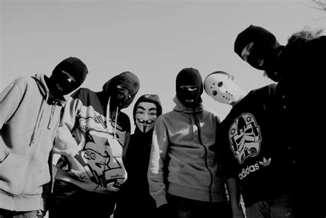 imagenes tumblr gangster los amigos del crimen friends of crime tumblr
