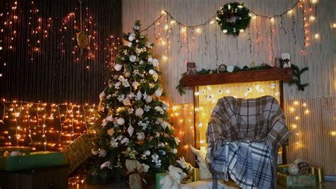 moreno valley christmas lights mouthtoears com