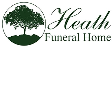 heath funeral home paragould ar