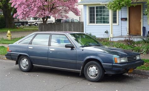 build my toyota camry curbside classic 1986 toyota camry toyota builds a
