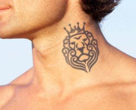 17 awesome crown tattoo designs to let your royal heart dig on 17 awesome crown tattoo designs to let your royal heart dig on