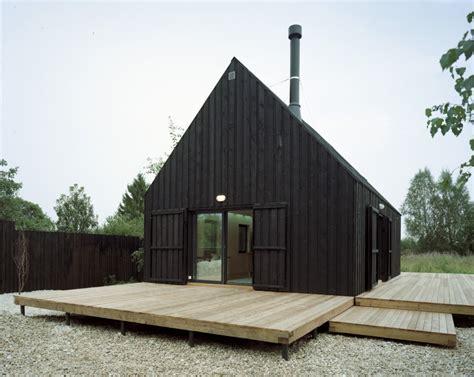 modern barn home modern cabins mr barr