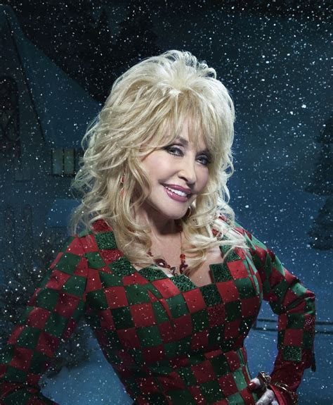 Photo Shoot Hello Dollie by 69 Best Images About Dolly On 50th Anniversary