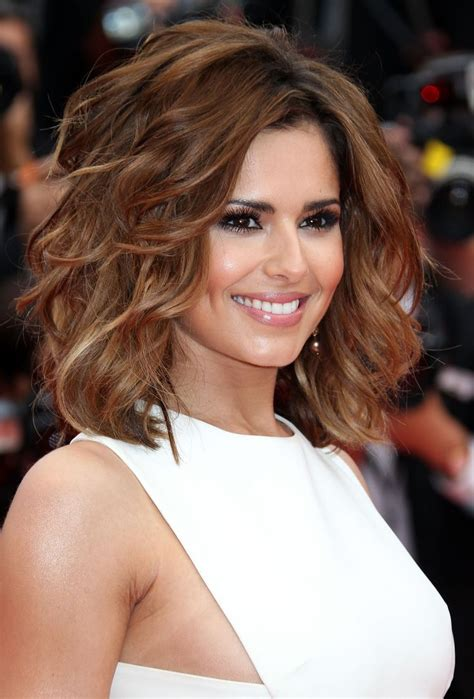 blunt hairstyles with layers fade haircut