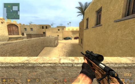 how to install css textures for gmod 13 counter strike source maps for gmod 13 dabbdif