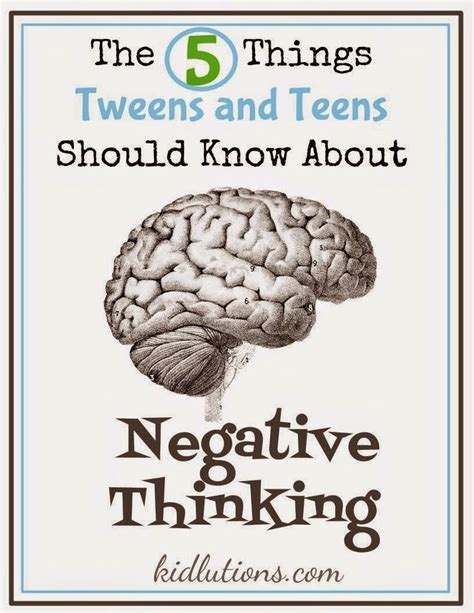 The Top 5 Things For A Stress Free by Stress Management Tweens And Jobloving