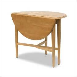 Drop Leaf Kitchen Tables Winsome 34942 Basics Drop Leaf Kitchen Table 42