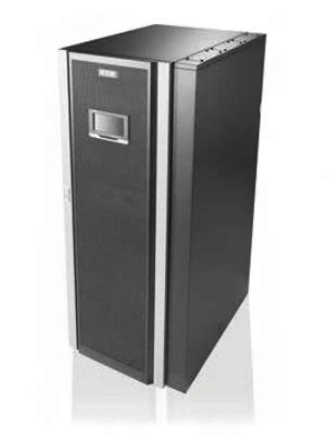 eaton 93pm battery cabinet eaton p 103000650 tower ups battery cabinet