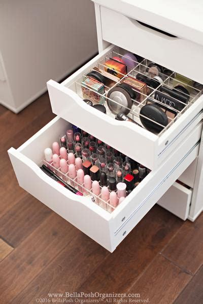 Drawer Organizer For Alex by Alexandra Lipstick Organizer Organizer Fits 174 Alex