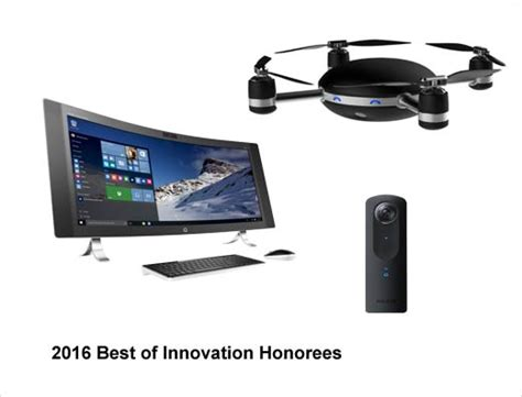6 pet tech products being showcased at ces ces announces the most innovative tech products for 2016