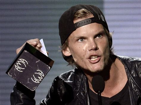 how did die remembering avicii tributes from and friends