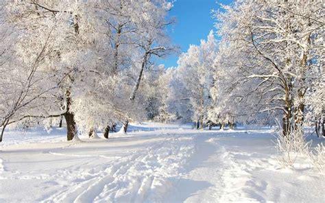 season for essay on winter season