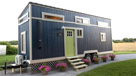 tiny house tv many faces of home photo gallery tinyhousebuild com