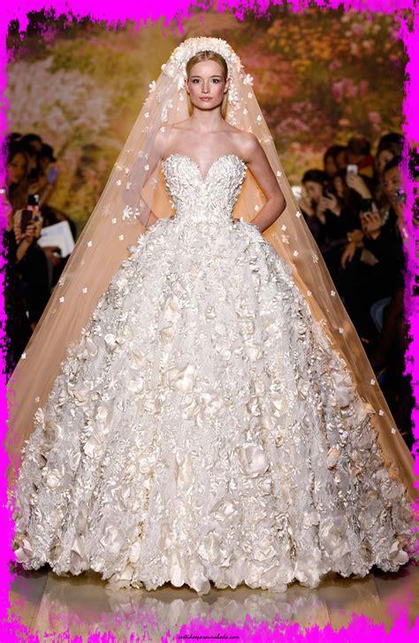 imagenes de vestidos de novia ultimos modelos descargar imagenes de vestidos de novia para compartir