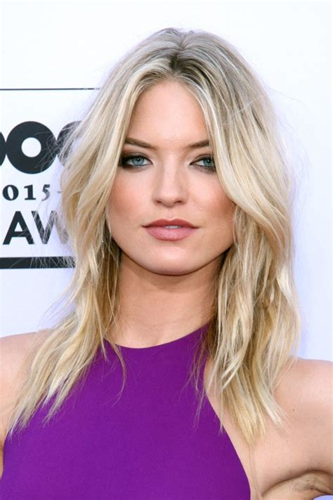 blonde hairstyles spring 2016 spring 2016 hair color ideas 2017 haircuts hairstyles