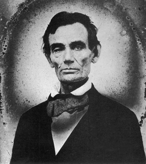 Black Of Abraham the transformation of abraham lincoln by m