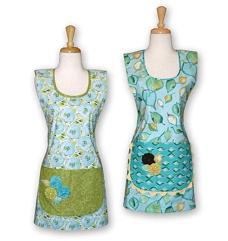 apron pattern simple my mom s favorite apron pattern by sew simple patterns for