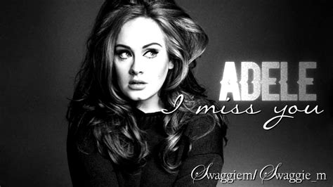 download mp3 adele miss you 03 adele i miss you превод vbox7