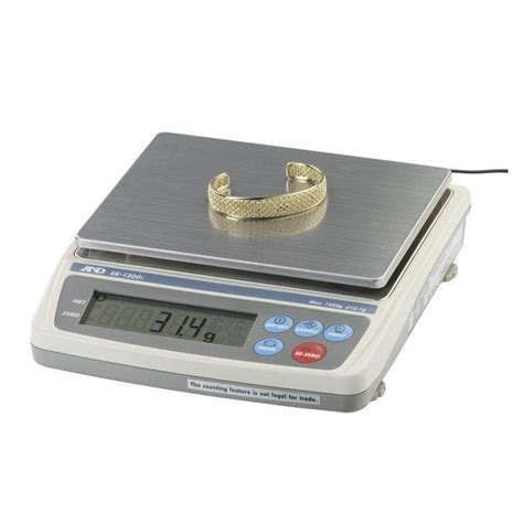 best 28 jewelry scale tool tanita kp601 tanita 1230