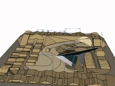 motocross race track design motocross arenacross and supercross track design and