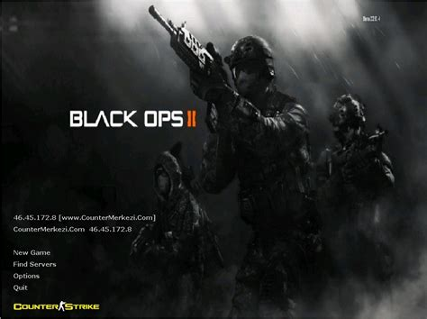bo2 background cod bo2 background counter strike 1 6 gui mods