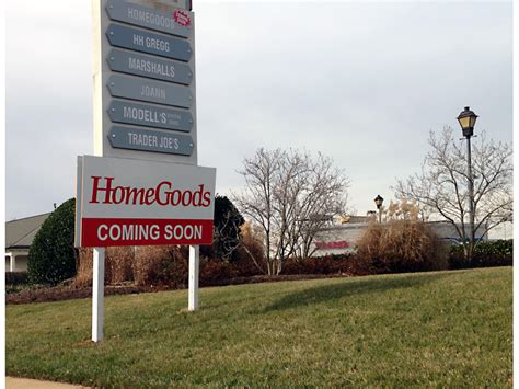 homegoods coming to annapolis in early 2014 annapolis