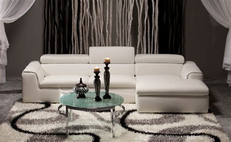 best living room furniture sets free interior the most el dorado furniture living room
