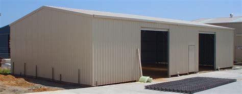 Sheds And Garages Melbourne by Melbourne Sheds Garages For Sale Sheds Mornington