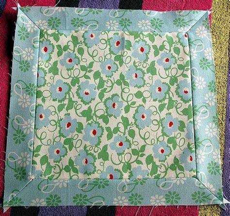 Mitered Corners On Quilt by 17 Best Ideas About Mitered Corners On Quilt