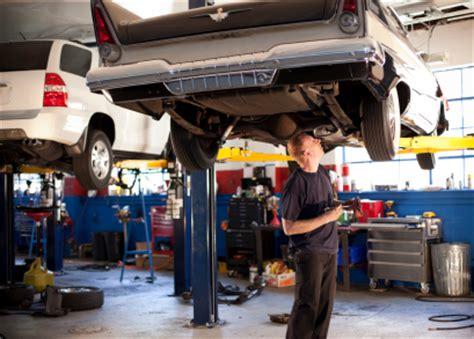 tennessee garage insurance nashville brentwood franklin