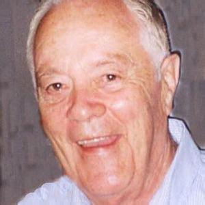 patrick duffy obituary nj patrick duffy obituary hamden connecticut tributes