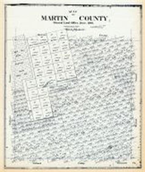martin county texas map martin county 1900 atlas martin county 1900 texas historical map