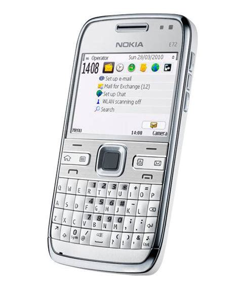 nokia e72 mobile themes download nokia e72 white edition mobile phone price in india