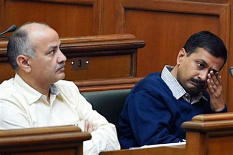 kejriwal biography in english had an inferiority complex as i could not speak english