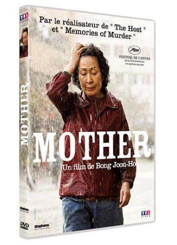 regarder film obsessed gratuit mother action film complet en francais
