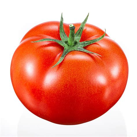 a fruit that isn t isn t our state vegetable actually a fruit